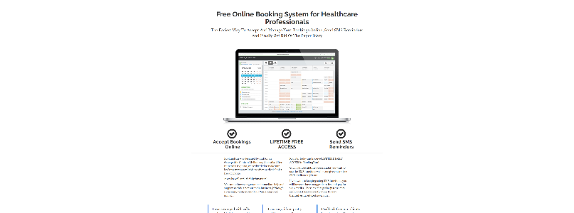 Best Appointment Scheduling Software For Small Business