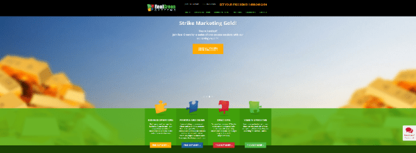 25+ Landscape Route Software Pictures and Ideas on Pro Landscape
