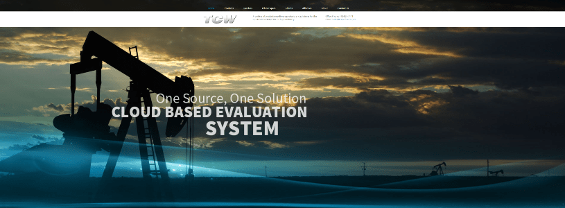 Top 16 Oil And Gas Software For Your Business  2018  1