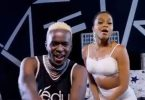 VIDEO: Willy Paul - William Lawsons Mp4 Download