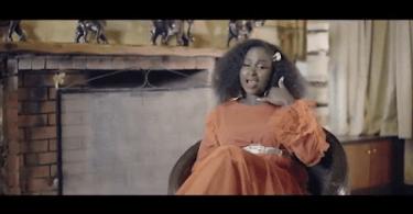 Mercy Masika - Shangilia Yesu Anaweza Mp3 Download AUDIO
