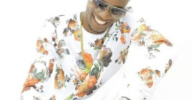 Walter Chilambo & Asagwile Mwasongwe - TANZANIA Mp3 Download