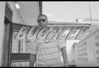 ( New Audio From ) Bugalee ft Veedee – MATUMBO ) - Mp3 - ( Download Audio )