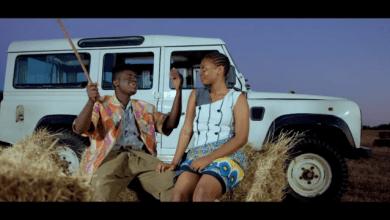 Photo of VIDEO Hamadai – ZAMBWA Mp4 Download