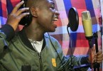 Audio : Hamis Bss - NDOTO Mp3 Download
