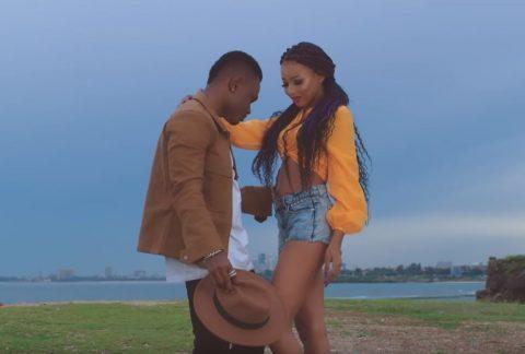 VIDEO : Susumila ft Mbosso - SONONA Mp4 Download