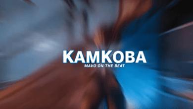 Photo of Audio: Mbogi Genje x Vdj Jones – KAMKOBA