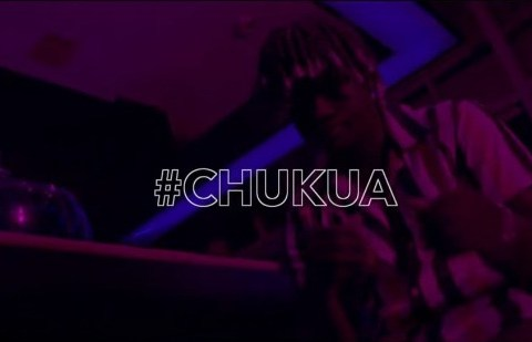 Audio: The Mafik X Natacha - Chukua Mp3 Download