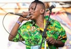 Audio: S KIDE – MEJA KUNTA Mp3 Download