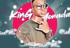 AUDIO: King Monada & Tshego – Ex Ya Drama