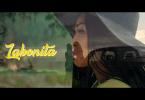 AUDIO: Labonita – TAPATAPA Mp3 DOWNLOAD