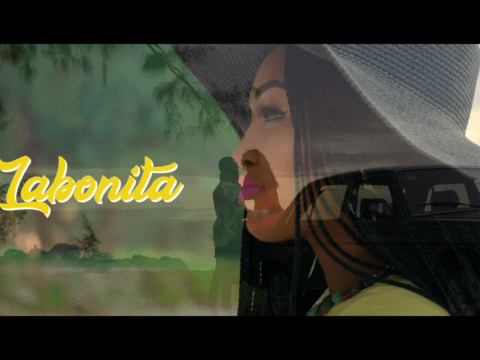AUDIO: Labonita – TAPATAPA Mp3 DOWNLOAD
