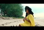 VIDEO: Labonita – TAPATAPA Mp4 DOWNLOAD