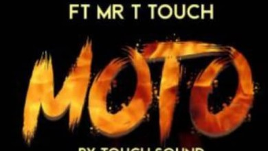Photo of AUDIO: ChazDax Ft Mr T Touch – MOTO Mp3 DOWNLOAD