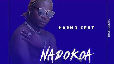 Photo of AUDIO: Harmo Cent – NADOKOA Mp3 DOWNLOAD
