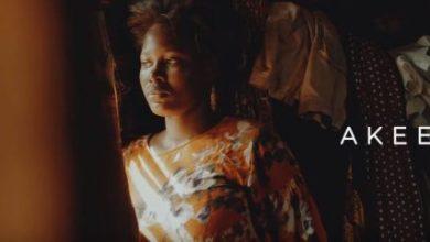 Photo of VIDEO: Akeelah – Nikuache Mp4 DOWNLOAD