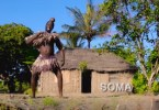 VIDEO: Director Shaibu – SOMA Mp4 DOWNLOAD