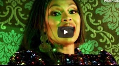 Photo of VIDEO: TID ft Lulu Diva – BAMBA Mp4 DOWNLOAD