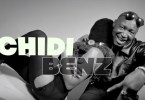 VIDEO: Chidi Beenz – BEAUTIFUL Mp4 Download