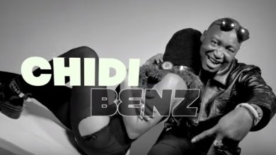 Photo of VIDEO: Chidi Beenz – BEAUTIFUL Mp4 Download