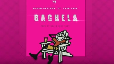 Photo of AUDIO: Queen Darleen Ft Lava Lava – BACHELA Mp3 Download
