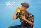 AUDIO: Ivrah – UNIKOME Mp3 Download