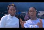 VIDEO: Seneta – SIMWACHI Mp4 Download