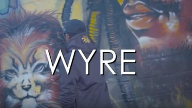 Photo of VIDEO: Wyre – Dancehall Mp4 Download