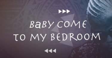 VIDEO: Harmonize - BEDROOM LYRICS Mp4 DOWNLOAD