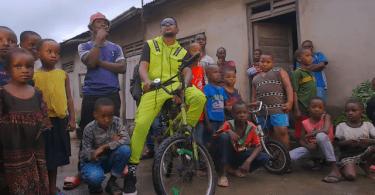 VIDEO: Msami – MSHENGA Mp4 DOWNLOAD
