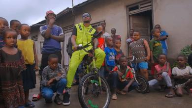 Photo of VIDEO: Msami – MSHENGA Mp4 DOWNLOAD