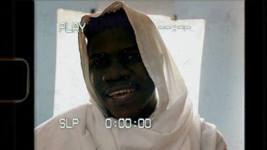 Photo of DOWNLOAD VIDEO: Maarifa – MADEE KAFA (MAARIFA YA MAARIFA PART 1 Mp4)