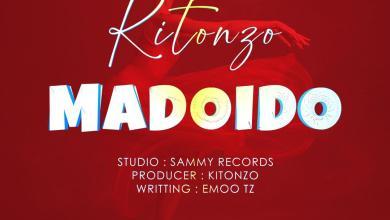 Photo of AUDIO: Kitonzo – MADOIDO Mp3 DOWNLOAD