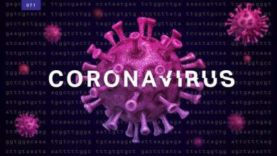 Photo of Ninaweza kujikinga vipi na Virusi vya Corona?