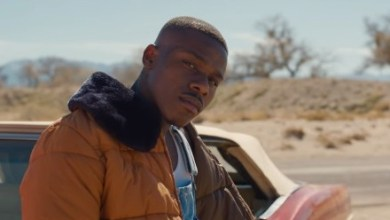 Photo of VIDEO: DaBaby – FIND MY WAY Mp4 DOWNLOAD