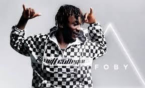 Download Mp3 - Foby - PUNGUZA AUDIO