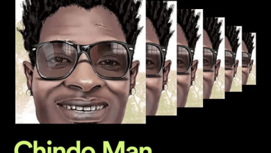 Photo of AUDIO: Chindoman ft Pindabway – GOODGIRL Mp3 DOWNLOAD