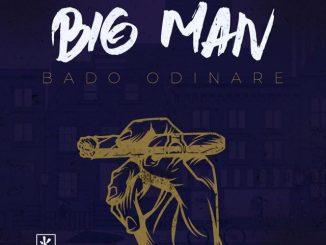AUDIO: Ethic – COVID (BIG MAN BADO ODINARE) Mp3 DOWNLOAD