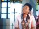 VIDEO: Martha Mwaipaja – MAUMIVU YA JARIBU Mp4 DOWNLOAD