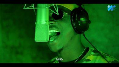 Photo of VIDEO: Nyandu Tozzy – WANENE TV STUDIO SESSION Mp4 DOWNLOAD