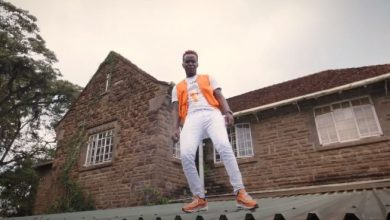 Photo of VIDEO: Willy Paul – TIK TOK Mp4 DOWNLOAD
