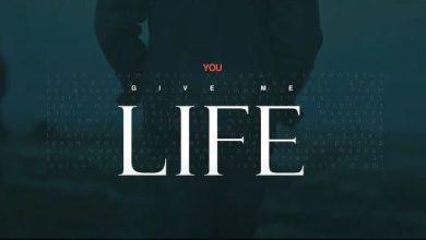 Photo of VIDEO: Calvin John – LIFE Mp4 DOWNLOAD