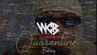 Photo of AUDIO: WCB Wasafi ft Diamond Platnumz, Rayvanny, Mbosso, Lava Lava, Queen Darleen & Zuchu – QUARANTINE Mp3 DOWNLOAD