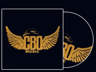 AUDIO: Christian Bella – ZAWADI YA HARUSI Mp3 DOWNLOAD