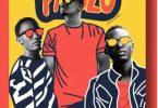 AUDIO: Gentriez ft Songa x Baraka The Prince X Gnako - PABLO