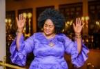 AUDIO: Upendo Nkone - Utabaki Na Mimi Mp3 DOWNLOAD