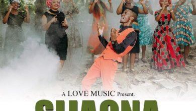 Photo of AUDIO: Walter Chilambo – SIJAONA Mp3 DOWNLOAD