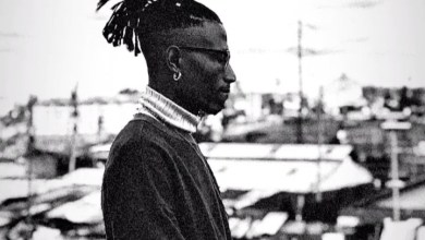 Photo of Download Another Day – OCTOPIZZO