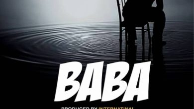 Photo of Download Foby – Baba (Official Audio) Mp3