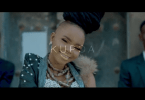 Download Rosa Ree - Kupoa Mp4 (Official Music Video)